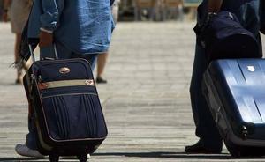 La Diputación de Málaga ofertará estancias gratuitas de tres días en hoteles de la provincia para 2.500 mayores