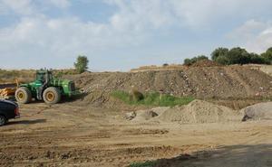 La Junta pide la modificación de la parcela del nuevo IES de Estepona