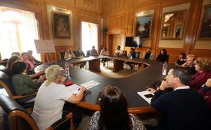 La renovación del Casco Antiguo de Marbella avanzará por calle Postigo con una inversión de 800.000 euros