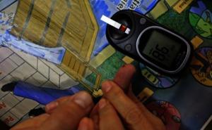 Un dispositivo evitará hasta ocho pinchazos diarios a pacientes diabéticos