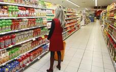 ¿Cómo va a ser el nuevo etiquetado alimentario?