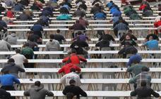 Los afectados por la pérdida de sus exámenes de Cambridge recibirán entre 110 y 185 euros