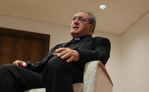 La Iglesia admite un «silencio cómplice» sobre los casos de pederastia en su seno