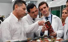 Moreno anuncia que suprimirá el Plan Litoral para fomentar las inversiones