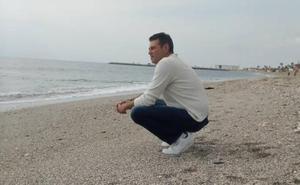 Un malagueño pasa un año en prisión tras confundirlo con un narco mientras pescaba en Marbella