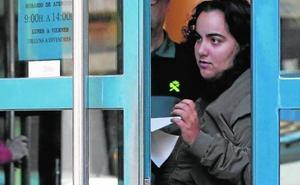 Poco estudio y mucho Instagram, así es Beatriz, la acusada de suplantar al exnovio de su amiga con amenazas de muerte