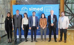 Simed regresa a Málaga con un catálogo que supera las 22.000 viviendas