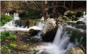 17 sitios que tienes que conocer en la Sierra Norte de Málaga