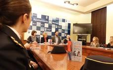 Málaga inicia un servicio pionero de atención a menores víctimas de abusos sexuales