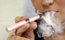 EE UU restringirá la venta de cigarrillos electrónicos en internet