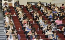 Encuentran en Suecia el paquete extraviado con los 404 exámenes de Cambridge