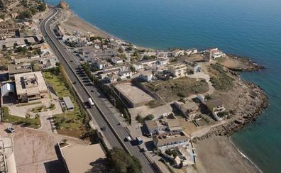 La zona Este recibirá casi la mitad del plan de obras en los barrios de Málaga