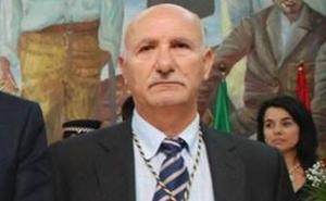 El polémico pleno sobre empleo de Rincón: «Quiere que se metan aquí y empiecen a violar a nuestras mujeres»