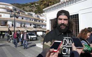 La Federación busca soluciones ante las quejas de Regino y Eguibar