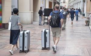 El Gobierno señala al registro único de pisos turísticos como garantía fiscal y de seguridad