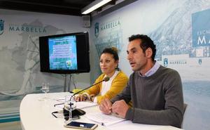 Izquierda Unida y Podemos denuncian la «deriva privatizadora» del presupuesto