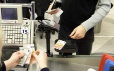 La campaña de Navidad generará más de 108.400 contratos en Andalucía