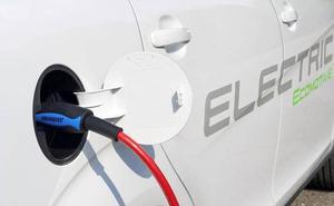 Endesa instalará 8.500 'electrolineras' por toda España en cinco años