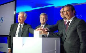 La hotelera griega Ikos llega a España con una inversión de 150 millones en Estepona