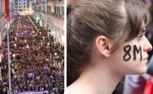 ¿Qué hacer con... la igualdad en Andalucía?