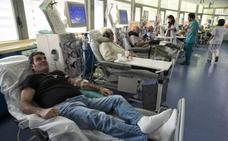 Un estudio demuestra que una 'app' mejora casi un 29% la derivación de pacientes renales a Nefrología