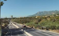 La Junta saca a licitación la redacción del proyecto del nuevo instituto de Secundaria en Marbella