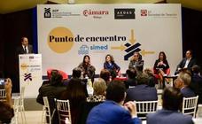El sector inmobiliario despega en Málaga tratando de alejar el fantasma de una nueva burbuja