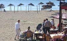 Crece un 3,6% el empleo en el sector turístico en octubre