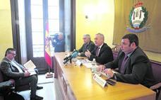 Málaga resiste la desaceleración económica y prevé cerrar 2018 con un crecimiento del 2,8%