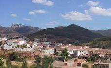 Un hombre ataca a sus dos hermanas con un hacha en Albacete