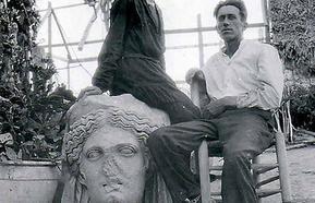 La diosa Ceres quiere regresar a Cártama
