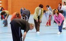 Mantenerse socialmente activo y participativo ayuda a envejecer bien