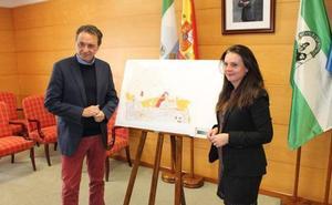 Torremolinos retrasa la aprobación definitiva de su primer PGOU en 22 años