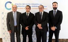 Unas jornadas en Málaga impulsan el sector minorista de Andalucía
