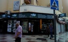 Copyrap amplía su red con un nuevo 'print corner' en Málaga