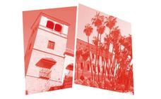 ¿Qué hacer con... los museos en Málaga?