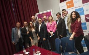 Ainhoa Arteta: «Los españoles tenemos que pedir permiso y perdón por cantar en nuestro país»