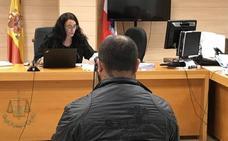 Un año de cárcel para el dueño de la empresa de 'puenting' que causó la muerte de una chica