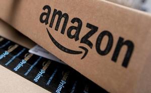 Amancio Ortega será el casero de Amazon