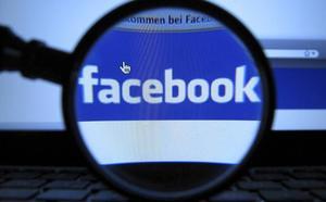 Facebook e Instagram se caen a nivel mundial