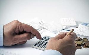 Un juzgado de Málaga condena a un banco a abonar el impuesto de hipotecas de forma retroactiva