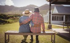 Otra forma de construir la jubilación