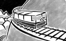 Mejorar la movilidad al PTA: nuestra mano está tendida