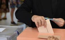 Todas las personas con discapacidad intelectual podrán votar