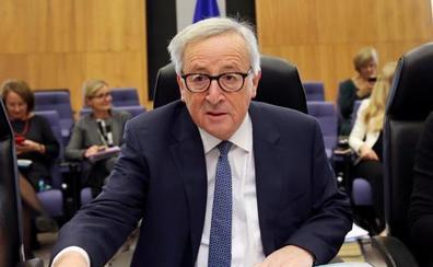 Palo de la Comisión Europea al borrador presupuestario de Pedro Sánchez