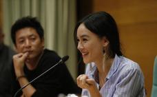 «Tengo esta cara y no soy chino», Alberto Jo Lee y Almar G. Sato desmontan estereotipos asiáticos