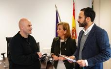 El PSOE denuncia la plaga de roedores que está afectando «gravemente» a Málaga