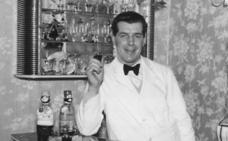 La peculiar historia del «inventor loco», padre del primer reloj digital