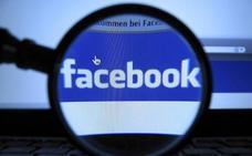 Un sudanés subasta a su hija menor en Facebook