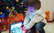 La Casa Ronald McDonald de Málaga inicia una campaña de recogida de juguetes nuevos